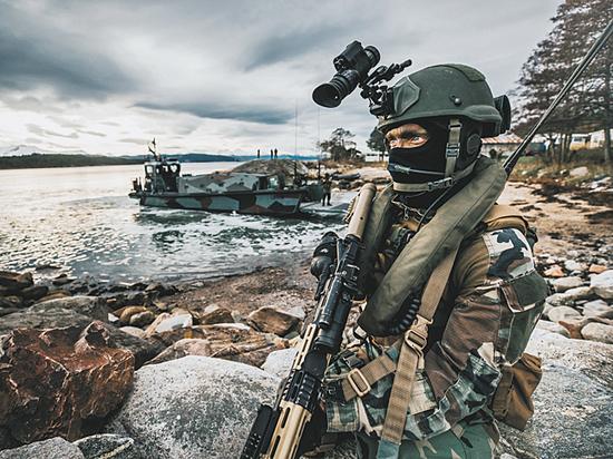 Юрий Лужков: На пороге нового мирового порядка