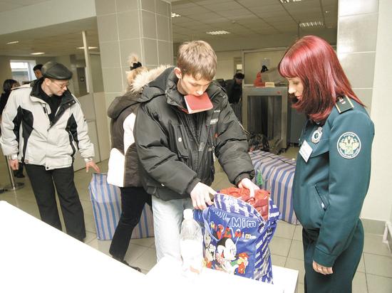 Зарубежный шопинг подорожает на треть: для россиян вводят новые правила