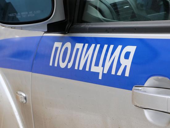 В Москве зарезали главу нефтяной компании