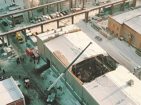 Трагедия в Дзержинском глазами очевидцев: «Нас спас аппарат охлаждения»