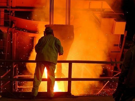 Минэкономразвития предрекло тяжелый период для российской экономики