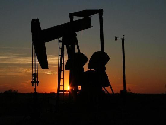 США накажут Россию нефтью: падение стоимости барреля обвалит рубль