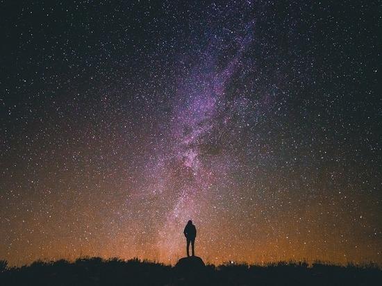 Метеорный поток Геминиды: россиян ожидает красивейший звездопад года
