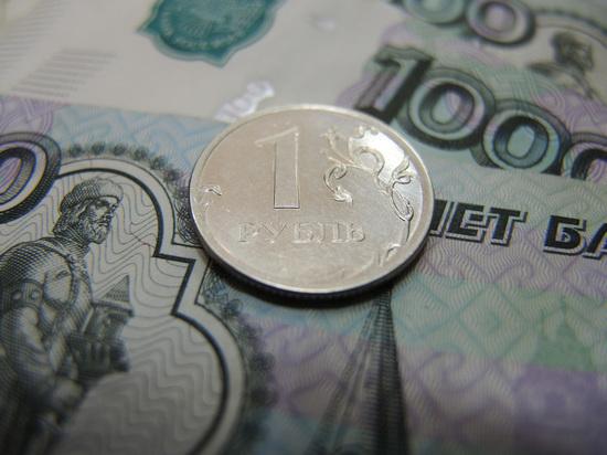 Первые плоды пенсионной реформы: кому увеличат выплаты с 1 января