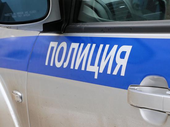 В Москве однорукая лесбиянка зарезала любовницу после корпоратива