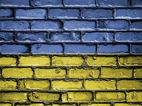 Украина продлила запрет на въезд российским мужчинам