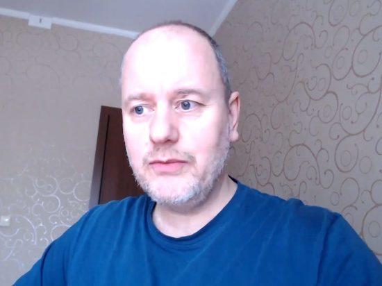 Режиссера фильма «Праздник» Красовского вызвали на допрос в полицию