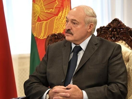 Лукашенко запретил использовать в стране российский опыт вобразовании