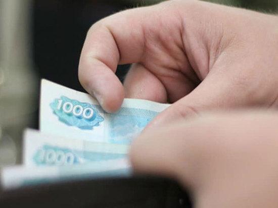 Аферисты собирают деньги «для пострадавших в Магнитогорске», наживаясь на горе