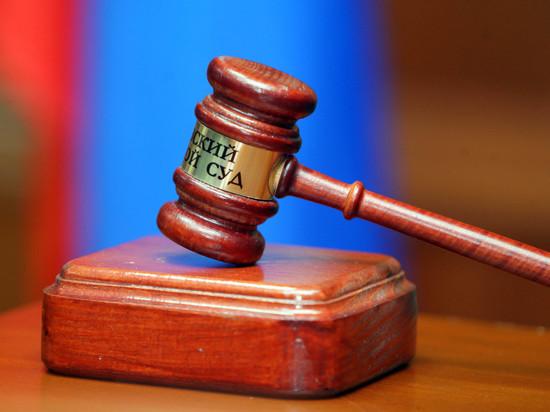 Юрист объяснил, законно ли уволили изнасилованную дознавательницу в Уфе