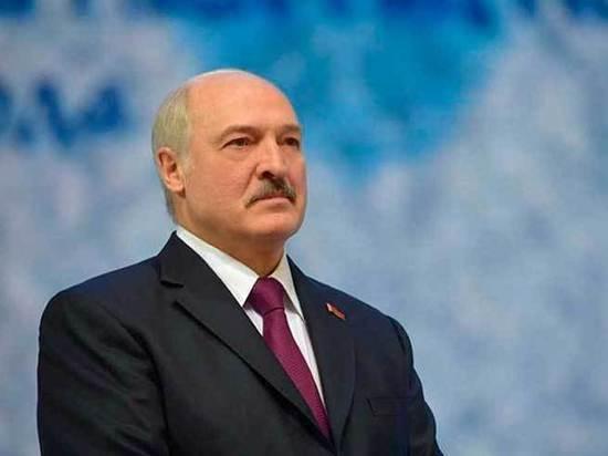 Эксперты объяснили, чем обернется для Лукашенко союз с Трампом