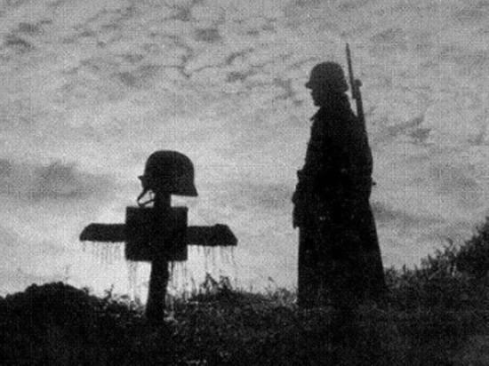 Правительство Венгрии назвало героями боровшихся с СССР вместе с Рейхом венгров