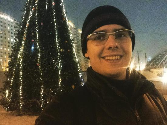 Муниципальный депутат прокомментировал нападение: «Я слишком смелый парень»