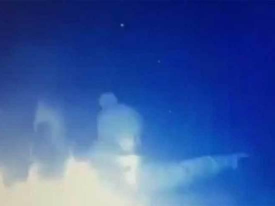 Сожжение подростка в московском подъезде попало на видео