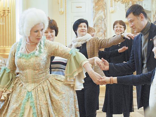 Гражанам предложили решить «Всероссийский исторический кроссворд»