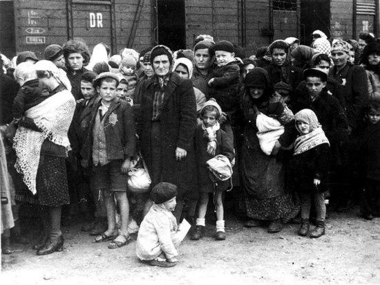 День памяти жертв Холокоста: почему он отмечается 27 января