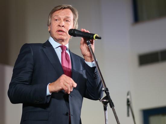 Выход из Совета Европы может вернуть в Россию смертную казнь