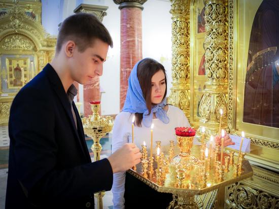 Сибирский город Когалым переживает туристический бум