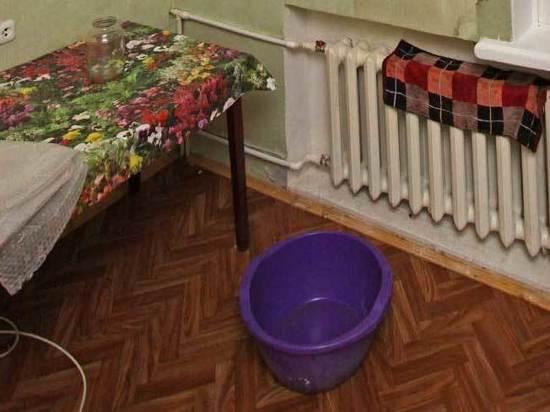 ВС РФ: Хозяин затопленной квартиры не обязан искать виновников