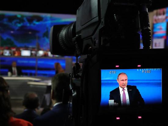 «Мягкая сила» в России мутировала